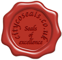 City Company Seals